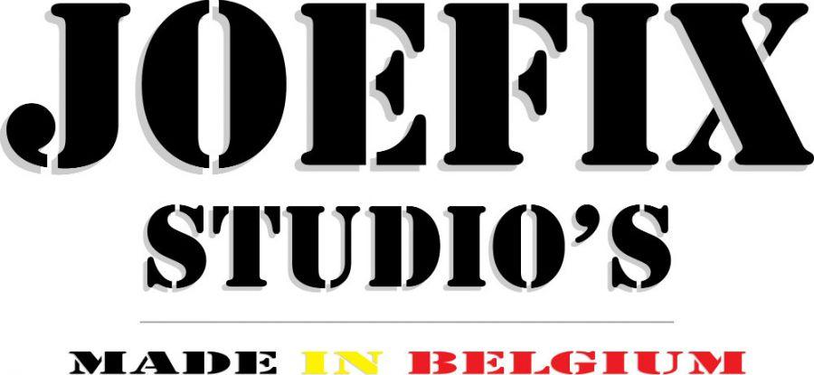 JOEFIX STUDIOS