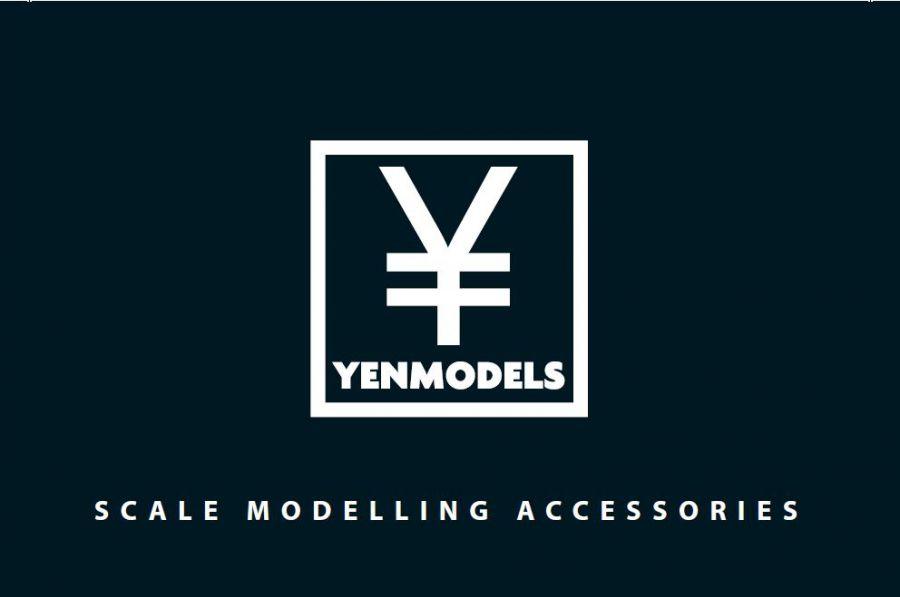 YENMODELS